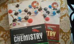 Chemistry class 11 good book Reference books for class
