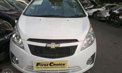 Very good condition well maintained car certified from
