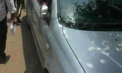 I want to sale my chevrolet optra awsome condition with