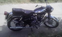 bullet for sale in Palakkad, Kerala Classifieds & Buy and Sell page