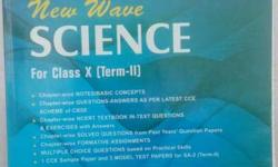 Class 10 science question bank and textbook solutions