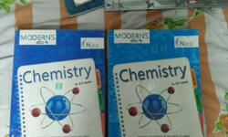 class 11 chemistry reference book. Author- S.P JAUHAR