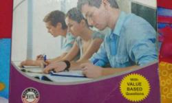Class 11 English support book