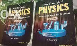 Reference books for Maths,Physics,Chemistry. MATHS -