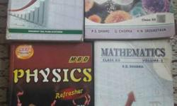 Class 12th sc Guide books Real price are per book Rs