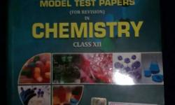 Class 12th Unlike Chemistry