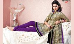Clearance sale on Swastik American Crepe material @