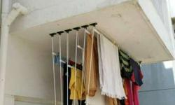 clothes hanger set 36 feet a popular product from