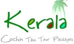 Cochin Taxi Tour Packages : is a complete tour &