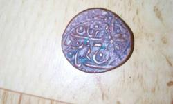 coin of maharani jodha rare coin