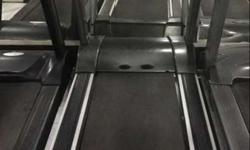 commercial probodyline few times used genuine treadmill