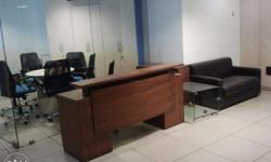 shop for rent in college road,newlly contruction and