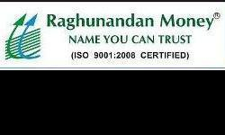 Expired ad. Please do not contact! Raghunandan money is