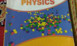 Comprehensive physics practical for class