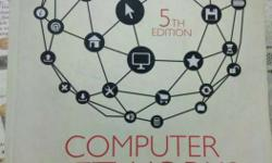 computer networks by tanenbaum excellent condition