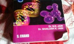 Conceptual Chemistry Book