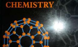 Concise Inorganic Chemistry By J.D. Lee