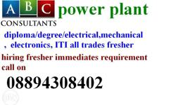 Controls Engineer Travel/PLC/Machine Install We are