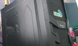 desktop cpu Classifieds - Buy & Sell desktop cpu across India page