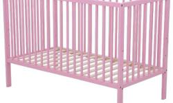 Its beautiful wooden cot.Beautiful and comfortable for