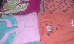 cotton night wear 400rs per piece