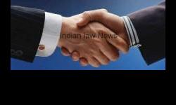 indianlawnews render the service of drafting all types