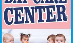 Type: Babysitter - Nanny Baby Creche Facility in