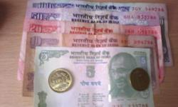 it is very interesting to have a packet of rs. 10000 in