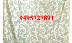 Buy this lovely & beautiful curtains make your house