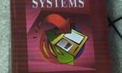 Database Management systems by Alexis Leon and Mathews