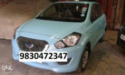 Tax paid 2019 , Power Steering ,Front Power window ,