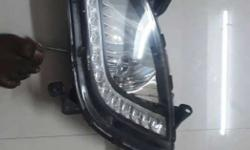 daylight of 2013 model i20 full working condition