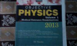 the best buk fr engg nd medical xams...dnt forget to