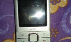 dead fon 5 mnth old for sale