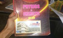 dear students this text book very use full for plus
