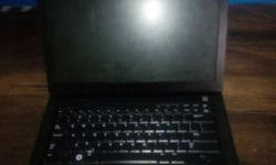 Dell altitude E6400 core2due, 2gb Ram, 160gb Hdd