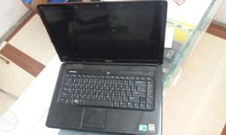 Dell company dell inspiron 1545 new