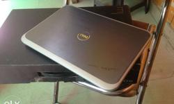 Only genuine buyers call me Model Dell latitude 6430