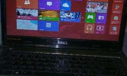 model inspiron n4010 year 2013 i3 processor ram 2 gb