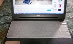 Dell Inspiron 15 3521 This is Laptop is very very good