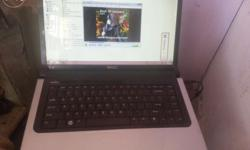 320 hdd core 2 due prosser Good condision laptop Need