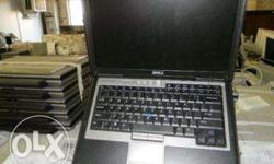 all factory refurbised import lamport laptops sell
