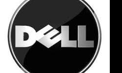 Dell laptop support and service center in rajnagar. Now