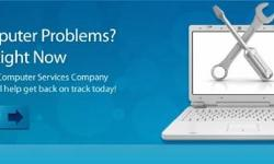 Dell laptops service center in Noida We provide all