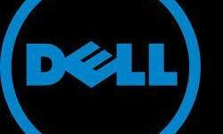 DELL LAPTOP BATTERIES DEALER IN your city