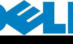 DELL LAPTOP REPAIR CENTRE- POST WARRANTY SERVICES