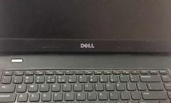Dell Vostro 2520 bought 2 years back. in very good