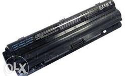 dell xps 15 and 17 compatible 9 cell 90w battery