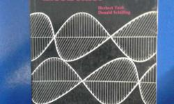 Digital Intergrated Electronics Text Book