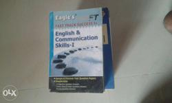 diploma mechanical engg all books in best condition
